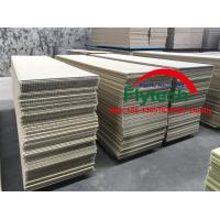 Wholesale 400MM PVC WALL PANEL MAKING MACHINE / PVC PROFILE EQUIPMENT / PVC WALL PANEL PRODUCTION LINE from china suppliers