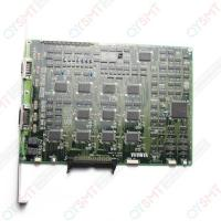 Wholesale 100% Tested SMT PCB Board Yamaha Servo Board KJ0-M5840-A24 Solid Material from china suppliers