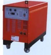 Drawn Arc Stud welder of RSN-6000 Manufactures