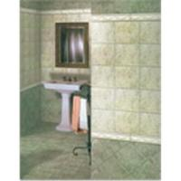 Buy cheap Ceramic tiles (ceramic tile)with different colors from wholesalers