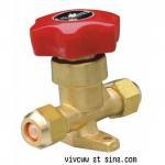 Buy cheap hand valve, shut off valve, valve, shut off tool, brass fittings, refrigeraiton from wholesalers