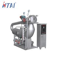 Buy cheap HTC series electric heating hthp dyeing machine from wholesalers