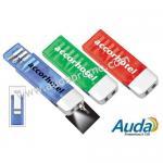 Buy cheap AD2412 mini tool kit,mini tool set,mini screwdriver kit,screwdriver set,mini hand tool from wholesalers
