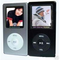 Buy cheap XY308 MP4/MP3 Player from wholesalers