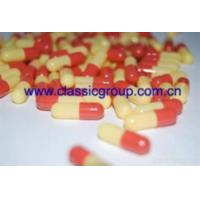 Buy cheap Urinary Health Enhancement Capsules Tablets Oem from wholesalers
