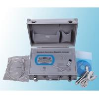 Quantum Magnetic Resonance Health Analyzer For Skin And Fat Testing Manufactures