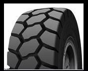 Buy cheap OTR tire 1800R25 1800R33 2400R35 etc from wholesalers