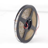Buy cheap Digital led strip WS2812 led strip addressable led strip View larger image warm white  color from wholesalers