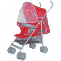 Buy cheap new baby walker,baby carriage,baby carrier,cheap baby stroller from wholesalers