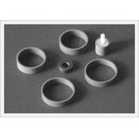 Buy cheap Ndfeb Magnets - Manufacturer Supply-High Quality with Reasonable Price from wholesalers