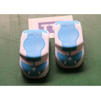 Buy cheap Double - Color Injection Molding - Health Care Plastic Parts For Children from wholesalers