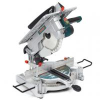 Buy cheap ARGES HYUNDAI Mitre Saw HDA1512 1900W Compound Miter Saw Miter Saw Power Tool Aluminum Saw Eelctric Saw from wholesalers