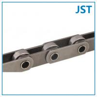 Buy cheap RF10100r Conveyor Chain Basic Metric Series from wholesalers