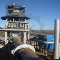 Buy cheap Equipments Convert Dolomite to Magnesium Oxide from wholesalers