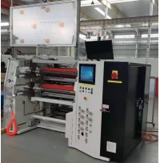 Buy cheap 500mm Slitter Rewinder Machine from wholesalers