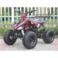 Buy cheap Viper 125cc Kids ATV -Fully Automatic Reverse from wholesalers