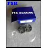 Buy cheap Miniature Single Row EE series Deep Groove Ball Bearing EE3 / EE4 / EE5 from wholesalers