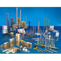 Buy cheap mold part ejector pin from wholesalers