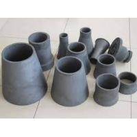 Buy cheap Silicon Carbide Ceramic sic liner and bushing andwear resistant ceramic pipe lining from wholesalers