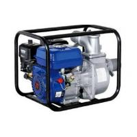 Buy cheap 2 Inch Centrifugal Pump  5.5 HP Water Pump /Gasoline Water Pump from wholesalers