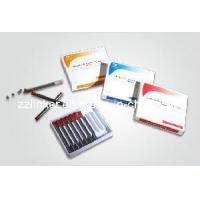 Buy cheap Amalgam Tablet product