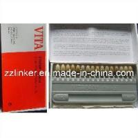 Wholesale 16 Colors Vita Pan from china suppliers