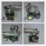 Buy cheap DISIMZR Engine 2.3 Dci Kkk K03 Turbo ,  Kkk K04 Turbo L3K913700E 53047109901 L3K913700D from wholesalers