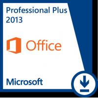 Buy cheap 32 64 Bit Microsoft Office Pro Plus 2013 DVD Retail Version 1366 X 768 Resolution Required from wholesalers