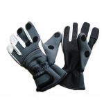 Buy cheap Neoprene Glove from wholesalers