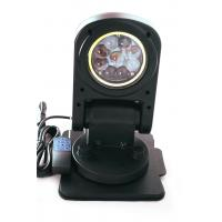 Buy cheap 45W Search light with demote control LED WORK LIGHT from wholesalers