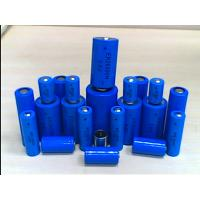 Buy cheap Saft Battery LS33600. from wholesalers