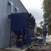 Buy cheap Baghouse Filter Bags and Dust Collector Filters from wholesalers