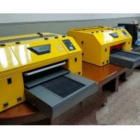 Buy cheap Hot sales dtg printer digital t-shirt printing machine for prices from wholesalers