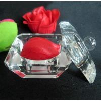 Buy cheap Jewelry Box from wholesalers