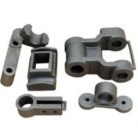Buy cheap Stainless Steel and SS303, SS304, SS316 Precision Machined Components from wholesalers