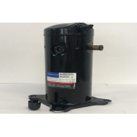 Buy cheap 15hp Copeland Compressor ZB114KCE Condensing Unit used for Cooling System from wholesalers