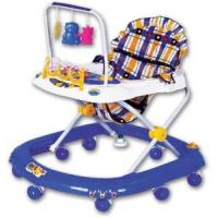 Buy cheap Baby Walker with Plastics from wholesalers