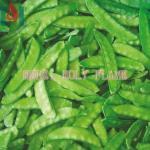 Buy cheap frozen fresh green bean from wholesalers