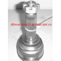 Wholesale ALTO SUZUKI CV Joints SK-026 from china suppliers