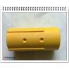 Buy cheap nylon sandblast hose nozzle holder made in China from wholesalers