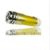 Wholesale Fashion Mini Car Air Purifier from china suppliers