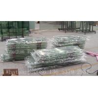 Buy cheap Soft Nylon Vacuum Bagging film for Laminated Glass from wholesalers