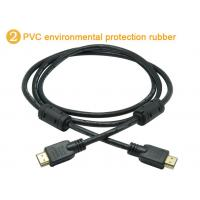 3ft A Type HDMI Cable 1.4 M - M Electric Wire Cable for Blu - Ray DVD HDTV LCD XBOX 1080P