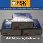 Buy cheap China Thrust Ball Bearings NSK 51200 Thrust Bearing Catalog from wholesalers