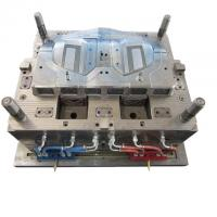 Buy cheap Hasco Auto Injection Molding / Injection Moulding Machine Parts Auto Light from wholesalers
