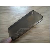 iphone 4S fashion case