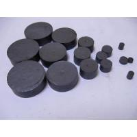 Buy cheap Grade Y35 Permanent Magnet from wholesalers