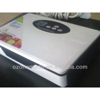 Buy cheap Home Ozone Generator product