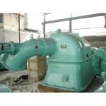 Buy cheap Hydro Turbine/ Impulse turbine/ Pelton Turbine from wholesalers