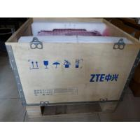 Wholesale ZTE gpon olt ZXA10 C300 C320 C220 from china suppliers